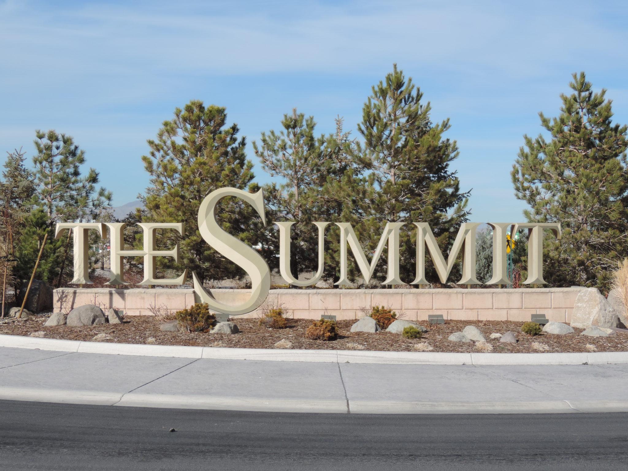 SummitSign