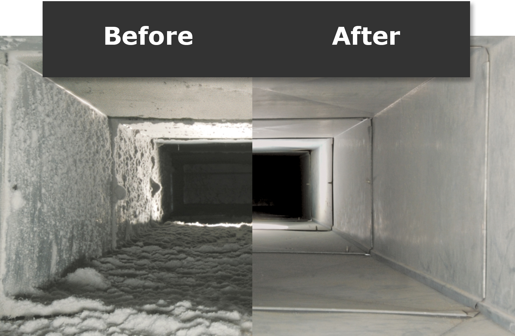 Residential Air Duct Cleaning Reno Nv Rhp Mechanical