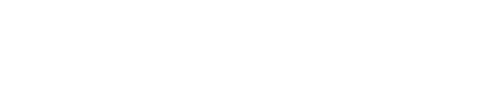 ardagh glass logo