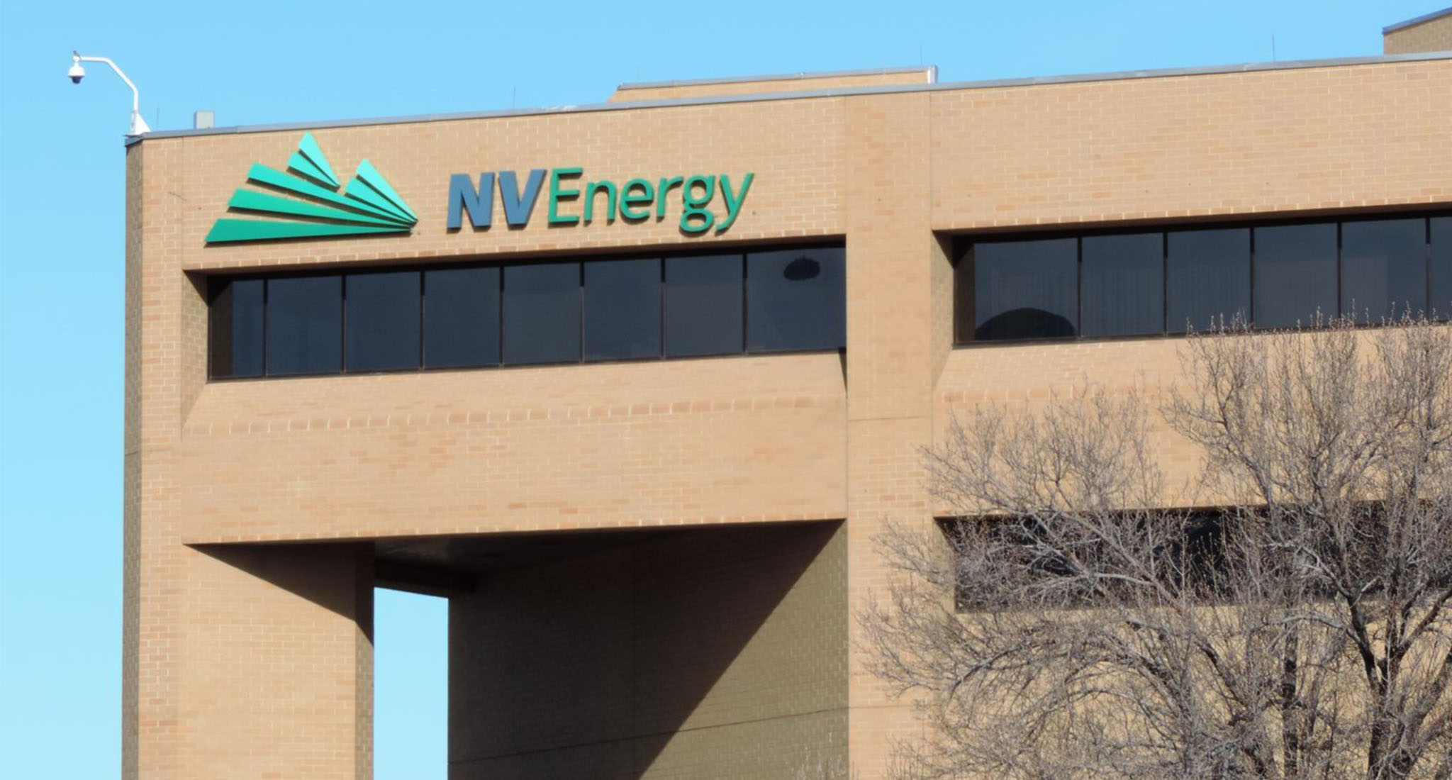 NV Energy, RHP Mechanical Systems